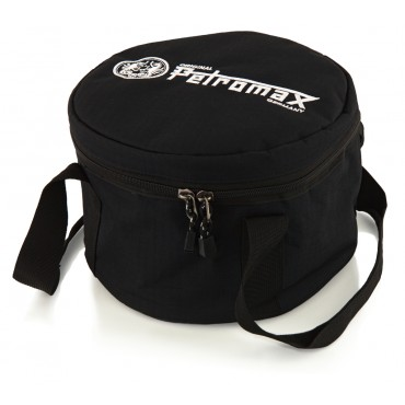 Transport Bag for Dutch Oven ft6 and ft9