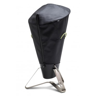 Buy höfats CONE Grill Cover