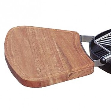 Nielsen Carving Board for Bal Grills, Wood