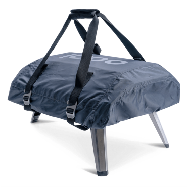 Ooni Koda Pizza oven Transport- / Cover Bag