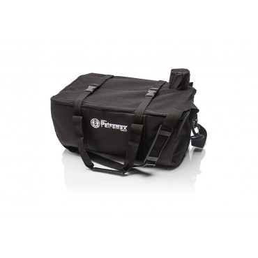 Petromax Loki Transport- / Cover Bag