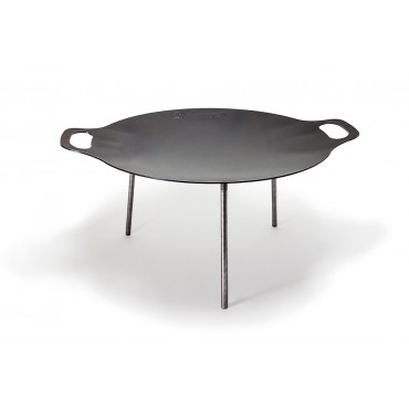 Petromax Griddle and Fire Bowl fs48 buy online
