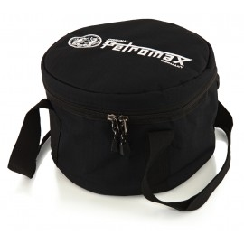 Transport Bag for Petromax Dutch Oven ft12 and Atago