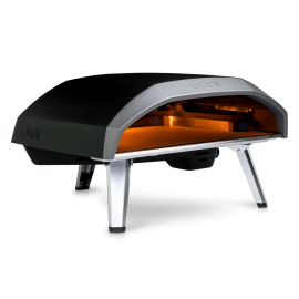 Ooni Koda 16'' Outdoor professional Gas Pizza Oven (50mbar DE/AT)