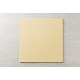 FireBox Pizza Stone Baking Board, Cordierite stone