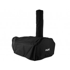 uuni PRO Pizza Oven Cover Bag
