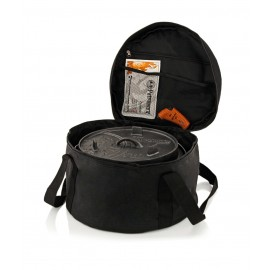 Transport Bag for Petromax Dutch Oven ft3